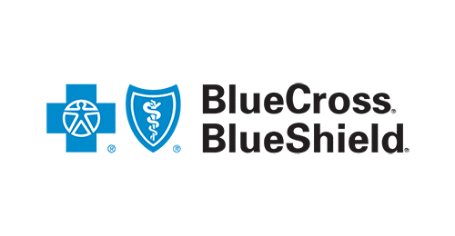 Cross Blue Shield